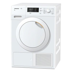 miele-tkb-350-wp
